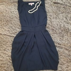 ASOS Petite Dress with tie in the back